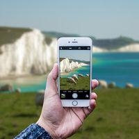 Ya se puede reservar un vuelo desde una foto de Instagram