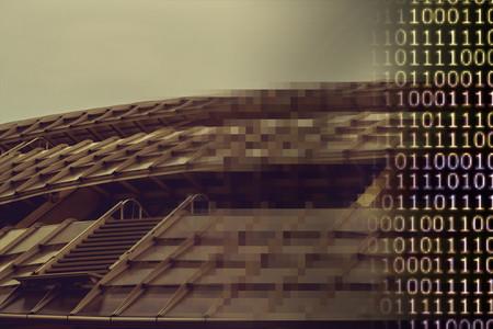 El comité JPEG busca implementar inteligencia artificial y blockchain para proteger y optimizar las imágenes en la web