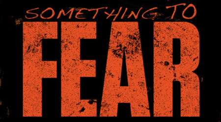 Primer teaser de Fear of the Walking Dead