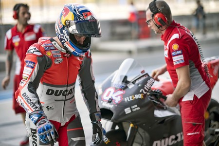 Motogp Ducati 2018 1