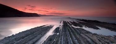 Las dos playas españolas para fans de 'Juego de Tronos'