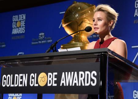 Globos de Oro 2018 | Las grandes sorpresas y ausencias de las nominaciones