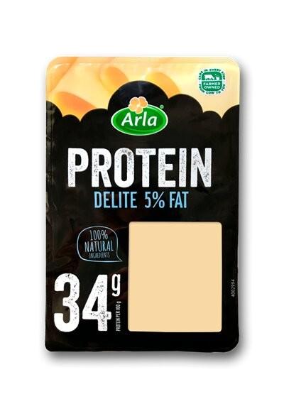 Delite Arla Protein Yc Ok Sin Gramaje