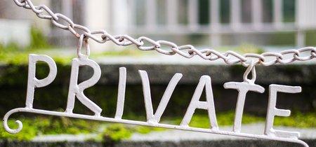 EEUU va a identificar a usuarios de Bitcoin, el principio del fin de la crypto-privacidad