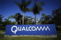 """Qualcomm confirma que un """"gran cliente"""" (¿Samsung?) ha descartado el Snapdragon 810"""