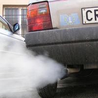 Volkswagen, BMW y Mercedes financiaron estudios con humanos para probar que el diésel no es cancerígeno, según StZ y SWR