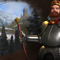 Federico I Barbarroja representará a los alemanes en Civilization VI [GC 2016]