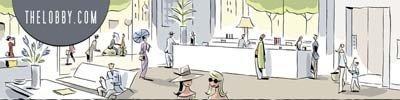 The Lobby, un blog sobre hoteles y viajes