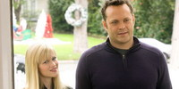Taquilla USA: Vince Vaughn y Reese Witherspoon vencen a Hugh Jackman y Nicole Kidman