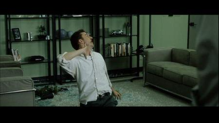edward-in-fight-club-edward-norton-562472_1600_900.jpg