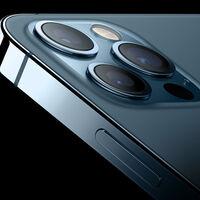 TikTok ya aprovecha el LiDAR de los iPhone: estrena efecto en realidad aumentada y promete que llegarán más