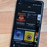 47.3 millones de personas escuchan música por streaming en México, y su plataforma favorita es...