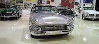Los coches de Jay Leno (II)