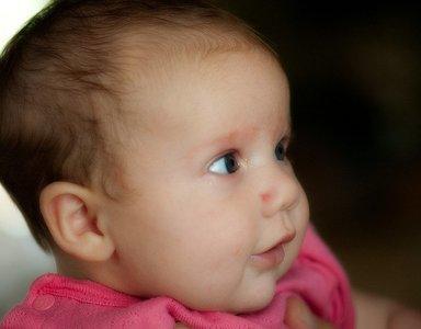 Nuevo test para diagnosticar la fibrosis quística en los recién nacidos
