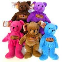 Beddy Bear: El osito que calienta la cama