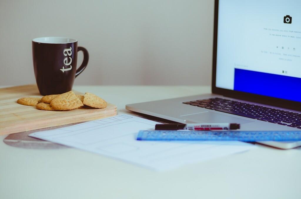 Europa, la privacidad y nuestras cookies: un grupo activista presenta una propuesta para mejorar la experiencia del usuario