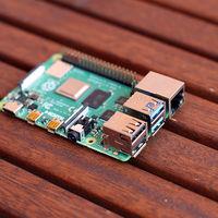 Convierte tu televisor en una Smart TV con una Raspberry Pi: taller paso a paso