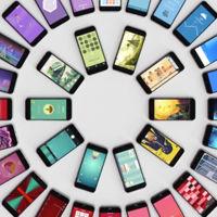 La App Store convierte el iPhone en cualquier cosa posible con el último anuncio de Apple
