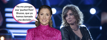 Nagore Robles y Sandra Barneda van a ser mamás: ¿Quién dará a luz al bebé? Esta es la decisión que han tomado