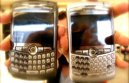 Llega la compensación para los usuarios de BlackBerry por los fallos en el servicio: aplicaciones 'premium' gratis