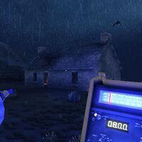 Ya puedes disfrutar de 25 títulos de terror totalmente gratuitos, con gráficos de la primera PlayStation gracias a Haunted PS1