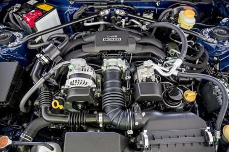 Subaru Brz Special Edition 2019 008