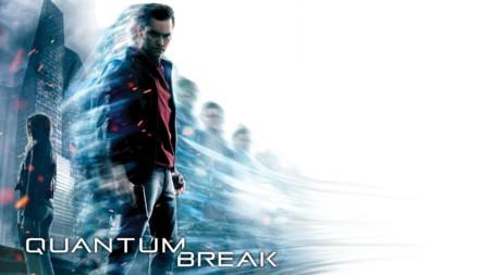 'Quantum Break': series y videojuegos convergen en un título que no tiene el consenso de la crítica