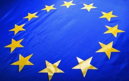 Acuerdo entre Google y la UE: el buscador dará visibilidad a sus competidores