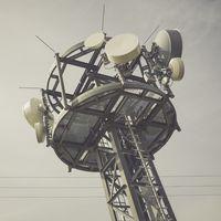 El 5G empuja a la TDT en España: concluye la primera fase de la liberación de los 700 MHz