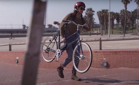 Kit Conversion Bicicleta Electrica Ebike Unlimited 3