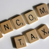 Hacienda estrecha el cerco contra los defraudadores fiscales