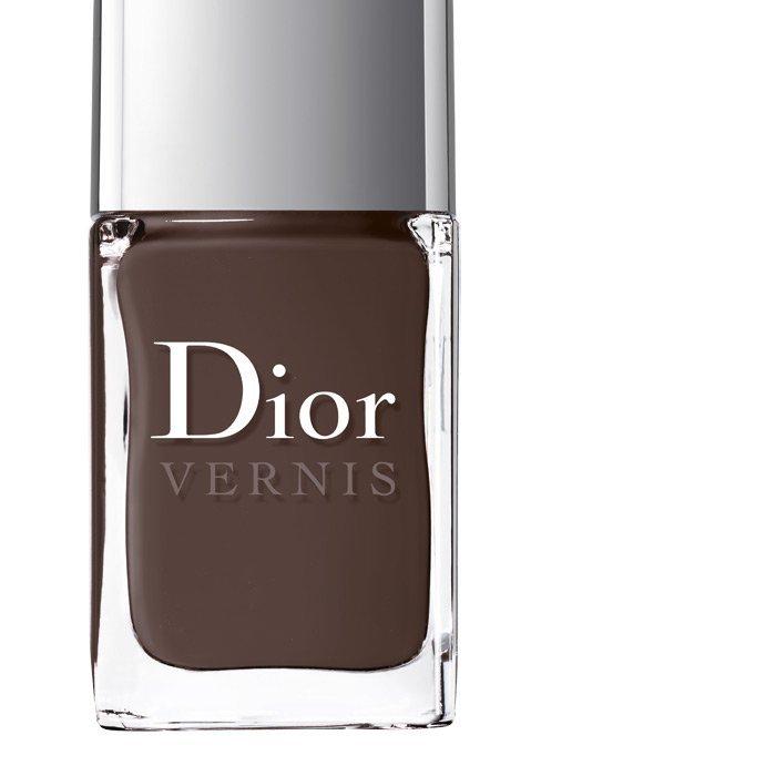 Foto de Especial Manicura y Pedicura: Dior Vernis: 44 esmaltes de uñas. Imposible elegir sólo un tono (38/40)