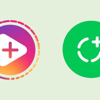 Instagram prueba una opción para compartir las historias directamente en Whatsapp