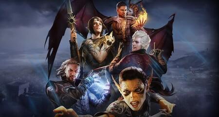 Jugamos a Baldur's Gate III: nueva vida y gloria para el rol clásico