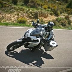 Foto 30 de 37 de la galería ducati-multistrada-1200-enduro-accion en Motorpasion Moto