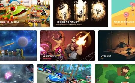 Todo lo que necesitas saber sobre Apple Arcade: juegos confirmados hasta ahora, fecha y precio