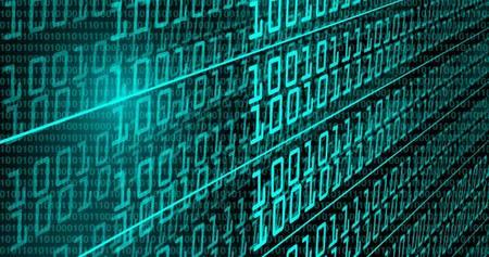 El cifrado de datos comienza a hacerse un hueco en la empresa