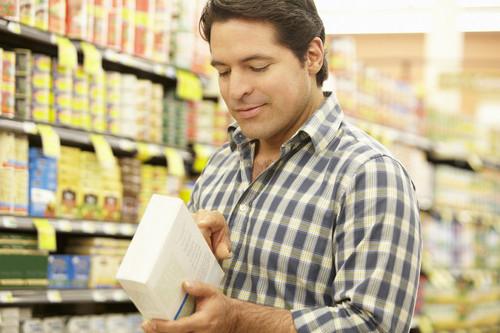 Estos son los siete ingredientes que, aunque parecen muy sanos, deberías evitar en tu cocina