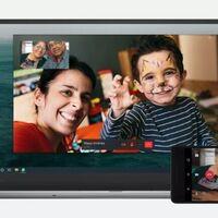 Las videollamadas y llamadas de voz de WhatsApp llegan al PC: WhatsApp las activa para Windows y también para macOS