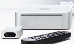 EyeTV 250, visualiza y graba TV analógica en tu Mac
