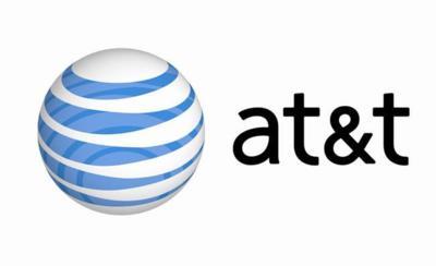 Los Estados Unidos demandan a AT&T por capar sus redes de datos móviles