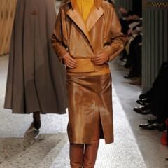 Foto 10 de 21 de la galería hermes-otono-invierno-20112012-en-la-semana-de-la-moda-de-paris-entre-africa-y-el-minimalismo-de-lemaire en Trendencias