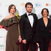 'Tarde para la ira', gran triunfadora de los Premios Forqué
