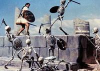 'Jason y los argonautas', remake a la vista