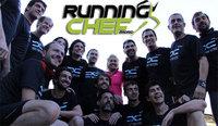 Running Chefs Madrid
