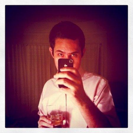 Instagram, cómo hacer sociales los momentos decisivos [por Mauro A. Fuentes]