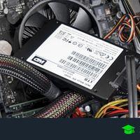Qué hacer si el ordenador no te reconoce un disco duro instalado