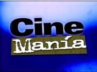 Adiós a Cinemanía