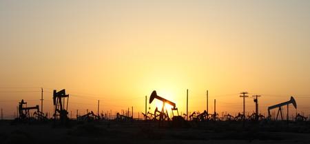 Reconvertir los pozos petroleros en fábricas de hidrógeno: la propuesta canadiense para reverdecer la industria del petróleo
