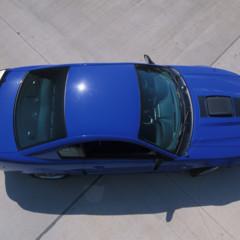 Foto 22 de 70 de la galería ford-mustang-generacion-1994-2004 en Motorpasión